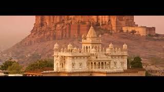 Jain Stavan : Uncha Uncha Shetrunjay Na Shikharo