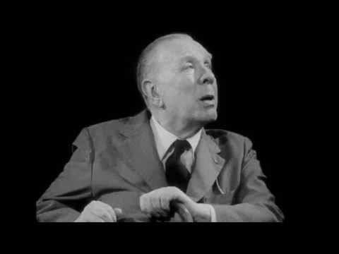 """ENERC """"Borges 75"""" (Versión restaurada / Restored copy)"""