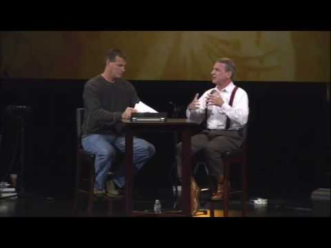 The Contingency Argument for God's Existence: by William Lane Craig