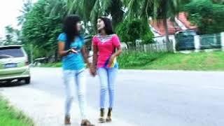 Lagu Jambi Melayu Bakatepai Honda Skopy Wak Udin Dan Wulan