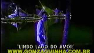 Lindo Lago do Amor - Gonzaguinha