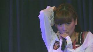 Download Video HARUKA JKT48 - SEXYGON MP3 3GP MP4