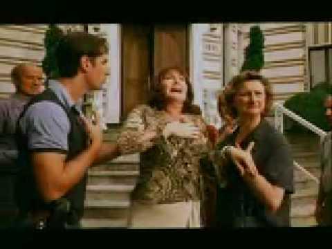 Mambo italiano (2003) - Movie Trailer