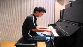t pain chris brown best love song piano cover