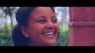 Tarekegn Rejaw - Sebebegna (Ethiopian Music)