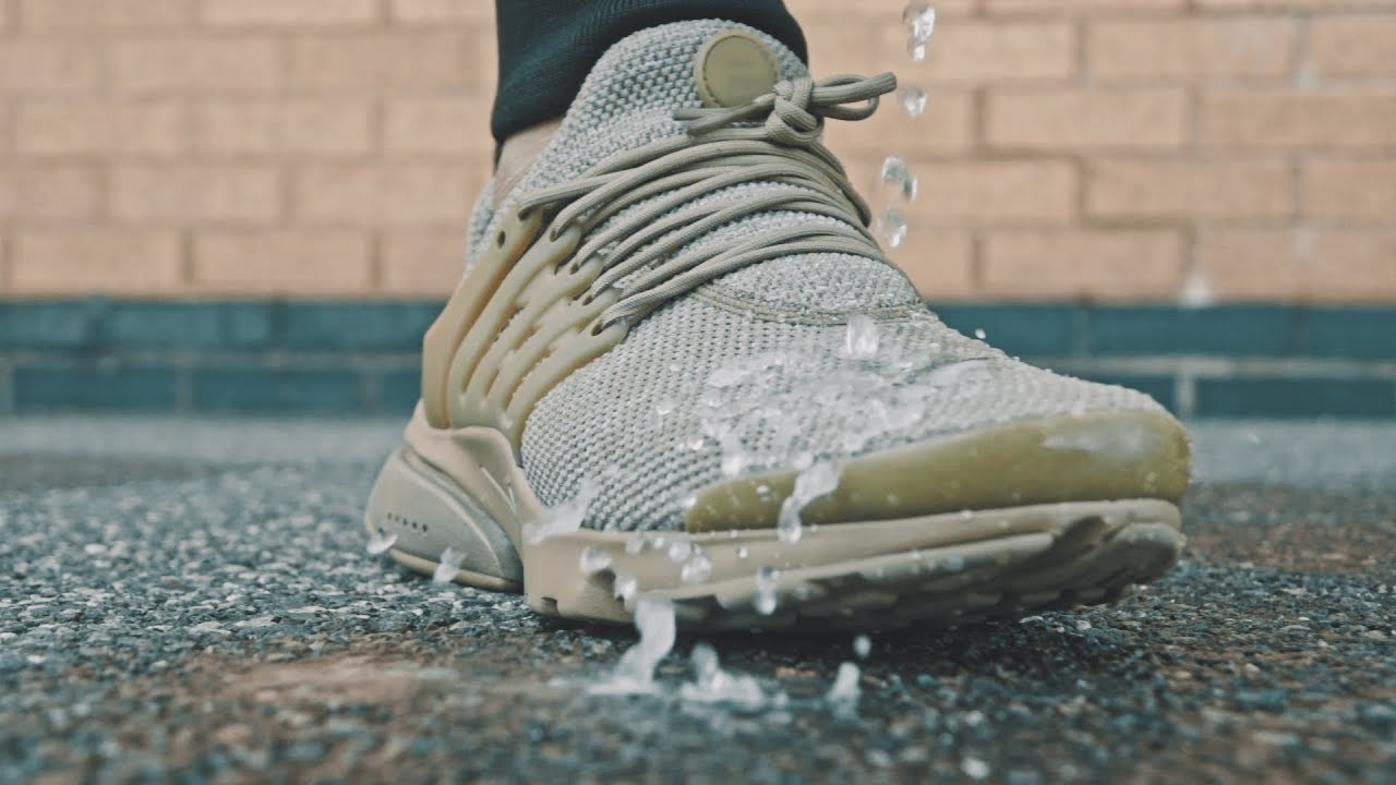 Crep Protect Spills Red Wine on All White adidas ZX Flux