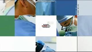 ITV News - 2013 Intro - Original v. At Ten V1 v. At Ten V2 v. London - Theme Remix
