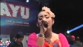 Kelangan Devi Aldiva New Gita Bayu Live Menganti