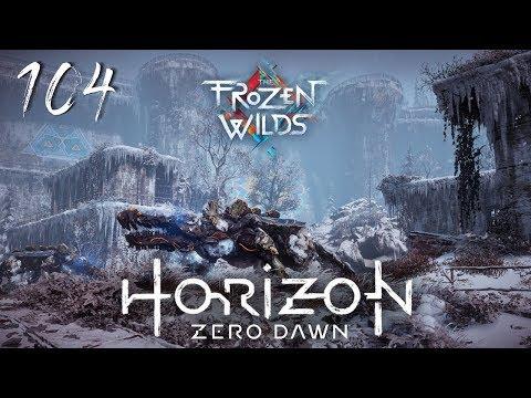 Horizon Zero Dawn Blauglanz Karte.Download Alle Pigmente Gefunden Trophäe Video Il Ytb Lv