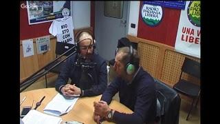 spazio piu - 24/04/2017 - Domenico Magnetta
