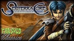 Septerra Core: Trashed Classics