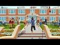 Обновление Downtown High School The Sims FreePlay Кто у нас тут Quot ЛЮБИМЧИК УЧИТЕЛЯ Quot mp3