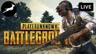 Playerunknown's Battlegrounds ◈ LIVE #076 ◈ WQHD - Test ◈ PC Deutsch/German