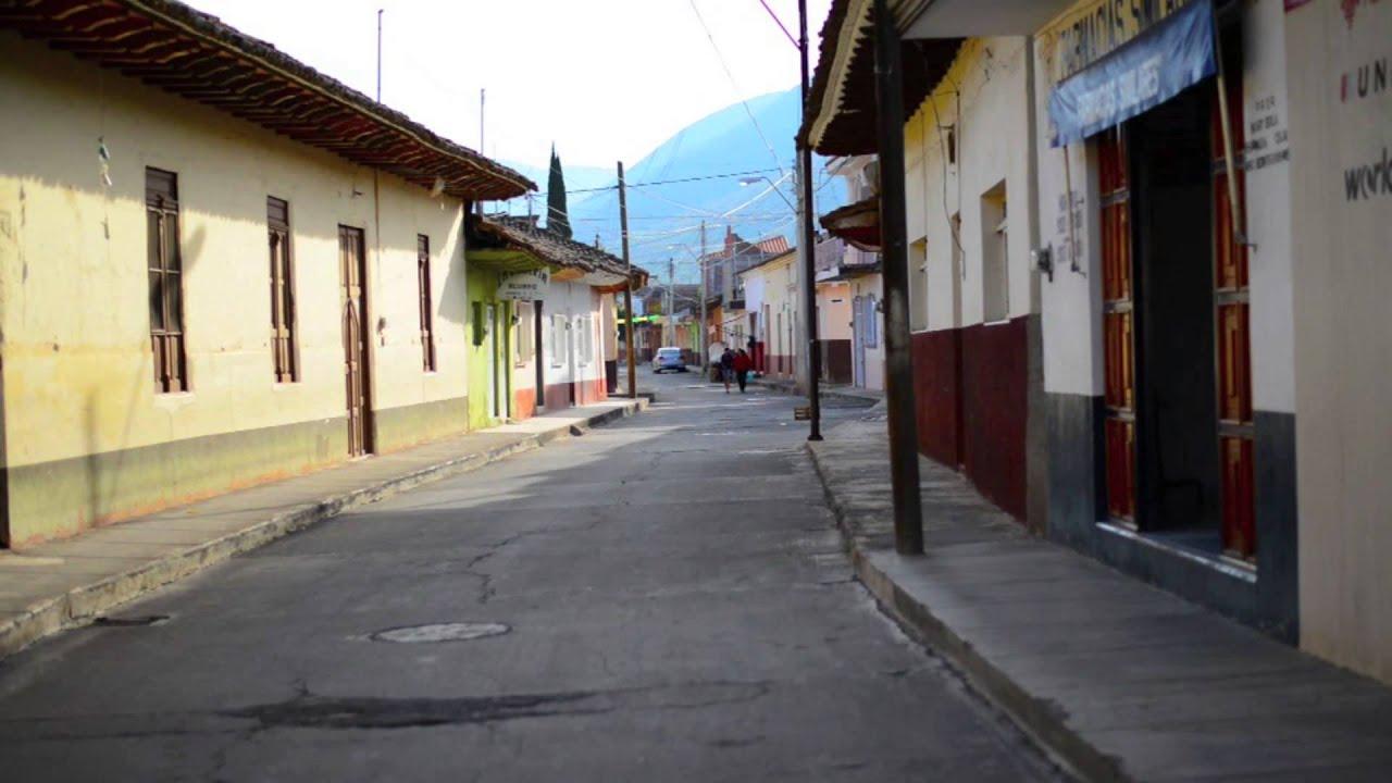 Chavinda michoacan pictures