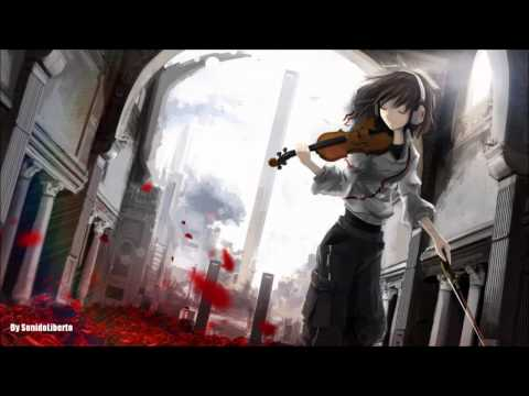 -The Most Epic Sound- Tchaikovsky Remix
