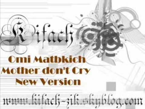 kifa-h     Omi MatbkicH new version