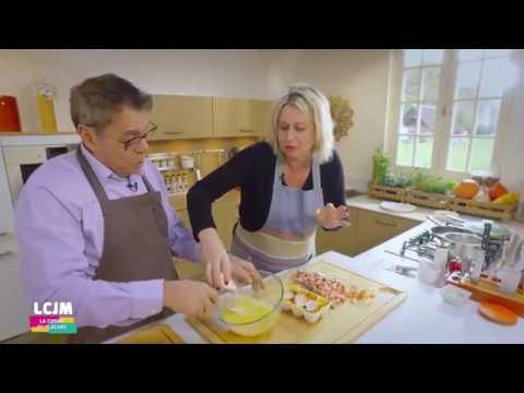 comment-faire-une-omelette-allégée-?-recette-omelette-facile-et-rapide---l.-belmondo-&-jm-cohen