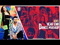 Dance Mashup  Dj Smarty Bollywood Dance Mashup  Party Mashup Happy New Year  Mp3 - Mp4 Download
