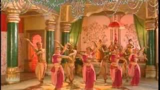 When Gods Dance - DVD 4. BharataNatyam - indian classical dances