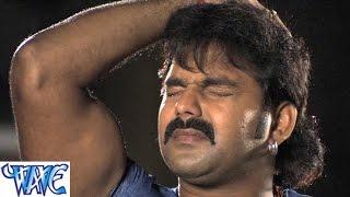 Piritiya Kitna Satai पिरितिया कितना सताई - Pawan Singh - Hukumat - Bhojpuri Sad Songs 2015