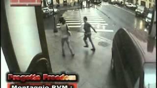 Repeat youtube video RICONNETTI IL CERVELLO - 1 di 3