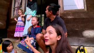 MY TRIP MY ADVENTURE - Aceh Mata Biru Part 6/6 MP3