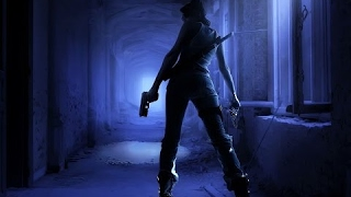 Download Best Gaming Music Mix | 1 Hour | - Unstoppable Gaming Mix #1 MP3 song and Music Video