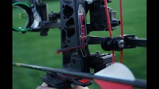 Shooting the PSE Evolve! + Our Hunting Season Plans!