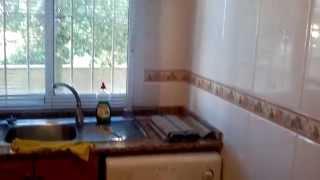 Сдам в аренду дом в Испании (2 часть)(Сдам в аренду дом в Испании (г. Сьюдад Кесада (Аликанте), площадь 100 м2, 3 спальни, салон, кухня, балкон, солярий,..., 2013-04-27T13:04:56.000Z)