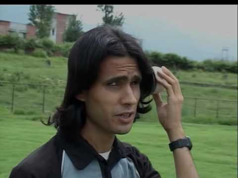 Sports Talk - Blind cricket in Nepal ( Pawan Ghimire) by Raju Silwal
