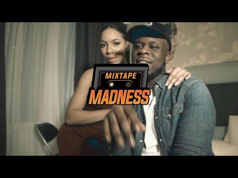 Scratch - Sleep (Music Video)   @MixtapeMadness