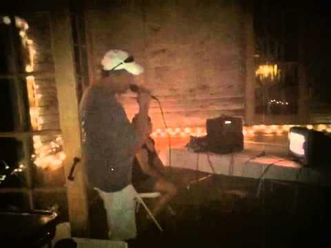 Tex karaoke