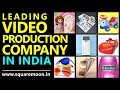 Products & Services video production company, Mumbai || DEMOREEL