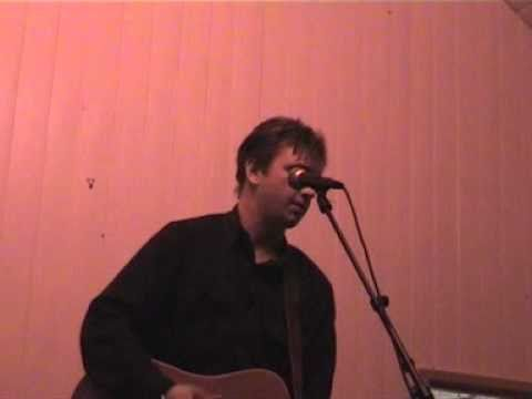 Willy Mason - Oxygen mp3