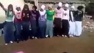 kürt kızları harika halay kürtçe müzikler @ MEHMET ALİ ARSLAN Grup