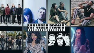 HIP Video Promo weekly recap - 08/20/2020