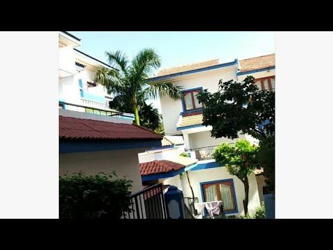 Karma Haathi Mahal Hotel Review Part2 # Goa# India