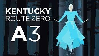 Kentucky Route Zero act 3 [1]