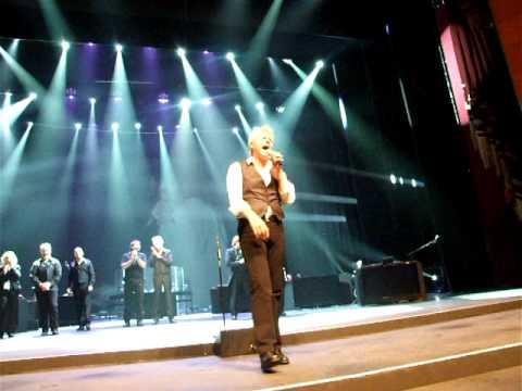 Finale Concert'Opera QPGA
