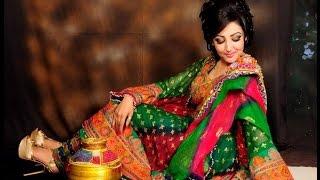 Dhole De Ishare Utte Attaullah Khan Esakhelvi, Punjabi, Seraiki Orignal Audio Song