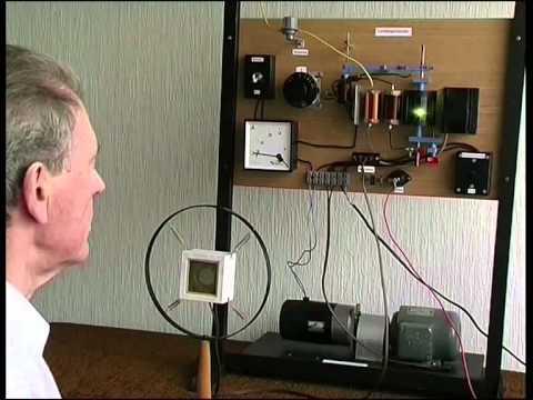 magnetic loop antenne selber bauen ohne l ten doovi. Black Bedroom Furniture Sets. Home Design Ideas