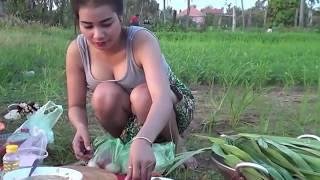 Download Video TKW ora lumprah masak di pinggir sawah # siboen komedi MP3 3GP MP4