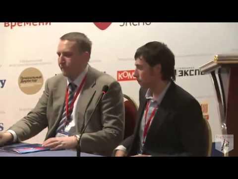 Коварный коммерческий директор, Чемпионат России 2011