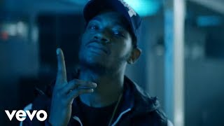 Krept & Konan - Ask Flipz  ft. Stormzy