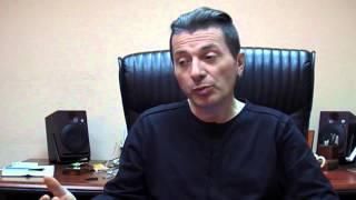 Вадим Самойлов / результаты конкурса Epiphone!