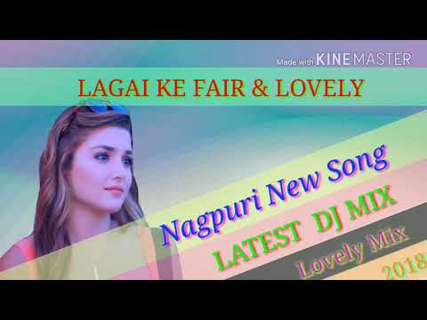 Lagai Ke Fair & Lovely ....NaGpuRi NeW Dj SoNg....Dj (Nimai.Mix)
