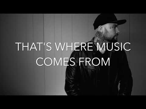"Where Music Comes From "" Official Trailer """