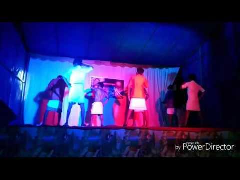 Team VIP vasudevapuram purakkad