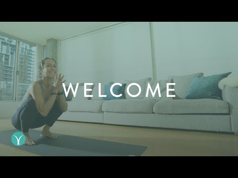 welcome-to-yyoga-at-home!-|-offering-yoga-classes-online