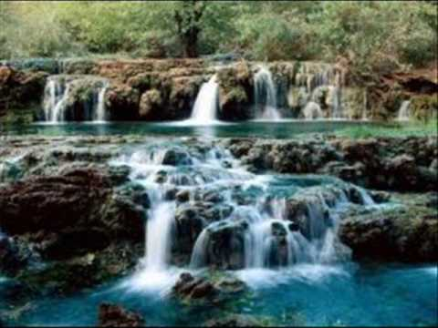 La fontana delle sirena - Daniele Serra - W/Translation Travel Video